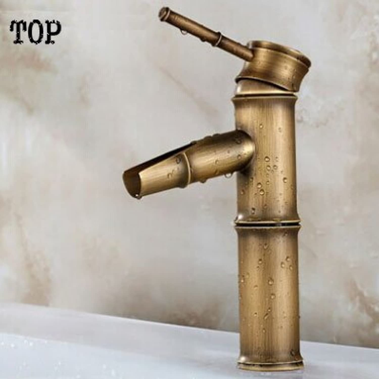 Westbrass 14 All Exposed 17 Gauge Brass Tip-Toe Drain Bath Waste and Overflow with 2-Hole Faceplate Oil Rubbed Bronze D3251K-12
