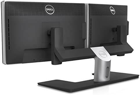 Dell Dual Monitor Stand MDS14A Opened product image
