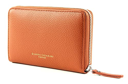 Gianni CHIARINI Essential Oasi Wallet M Zucca