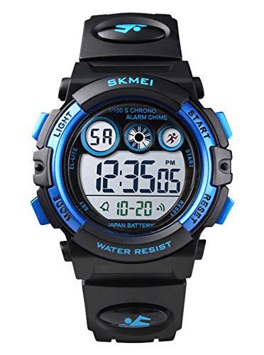 Reloj - SKMEI - para - QD26213UYPY8WV