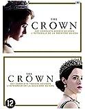 The Crown-Integrale Saisons 1 et 2 [DVD]