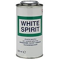 Cecchi White Spirit 0.5 lt.