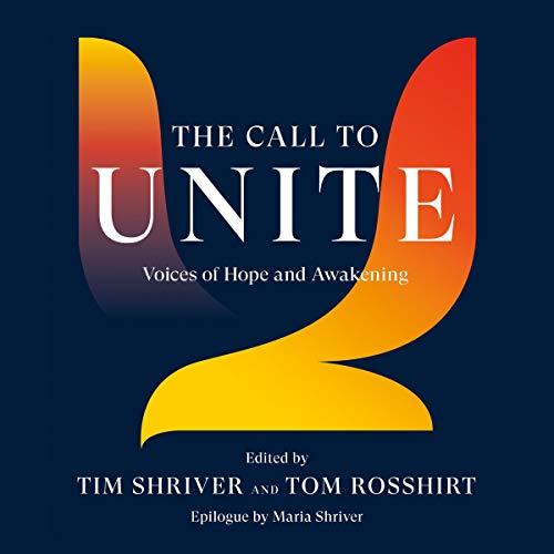 Couverture de The Call to Unite