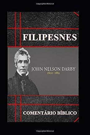 Filipenses: Comentário Bíblico