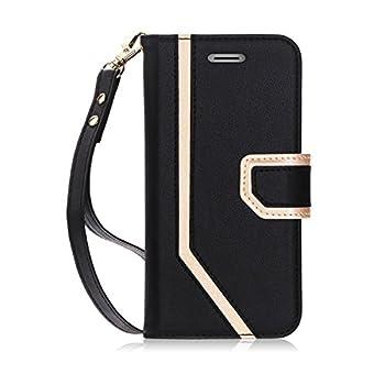 Best iphone xs folio case Reviews