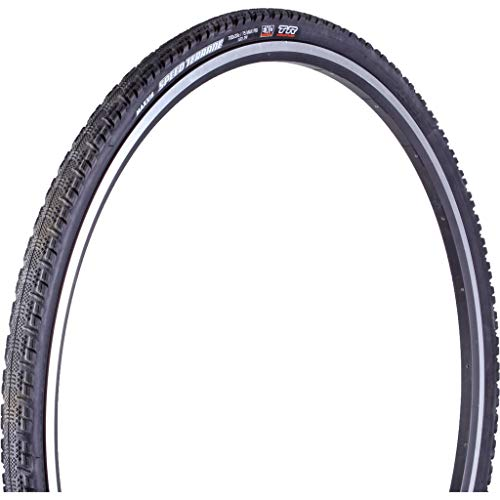 Maxxis Speed Terrane Racing Tire