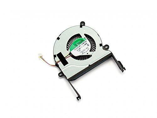 ASUS ROG G501JW Original CPU-Lüfter