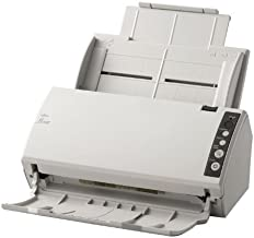 $299 » Fujitsu fi-6110 Sheet-Fed Desktop Scanner (PA03607-B005) (Renewed)
