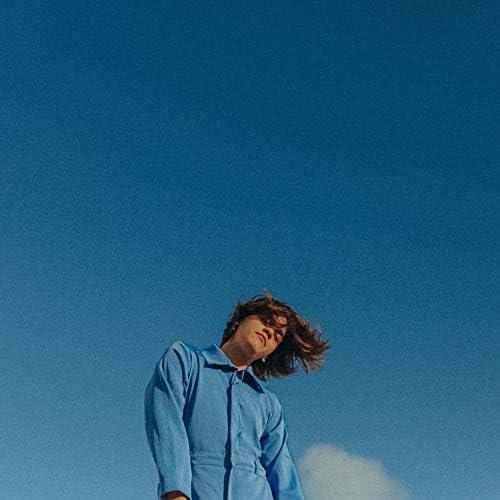 dias blue