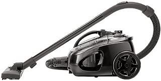 Kenmore Vacuum Cleaner - 78423