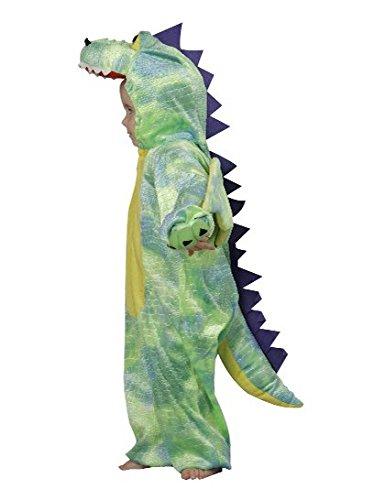 Déguisement de Dragon - Enfant (10/12 ans - 140 cm)
