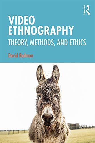 Video Ethnography