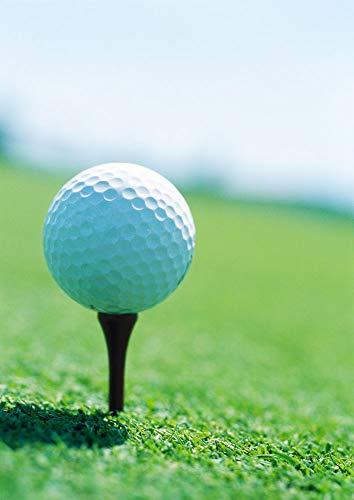 WLSYFZ Puzzle 1000 Stücke Holzpuzzle Für Erwachsene Golfball Auf Grünem Gras Personalisierung Aus Holz Puzzle Spaß Spiel Zuhause Dekoration Einzigartiges Geschenk