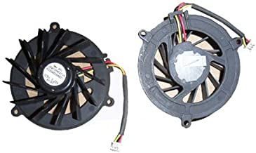 Replacement for SONY Vaio VGN-N220E Laptop CPU Fan