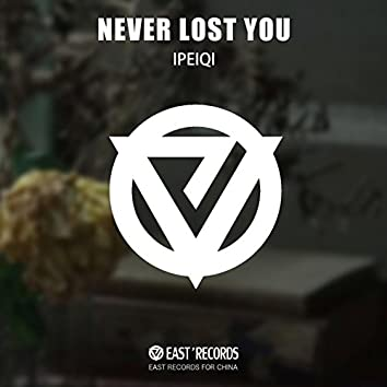 Never Lost You