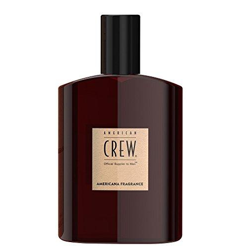 American Crew Eau De Toilette Fragancia Americana - 100 ml.