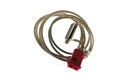 Whirlpool 8186589 Probe Jack Range