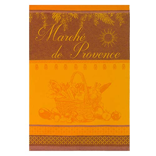 Top 10 Best Selling List for le marche kitchen towels