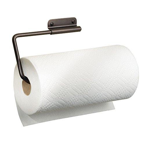 Consejos para Comprar Porta rollo - solo los mejores. 12