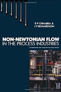 Non-Newtonian Flow: Fundamentals and Engineering Applications