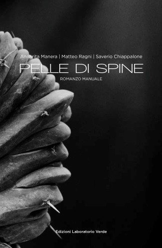 Pelle di Spine - Manuale