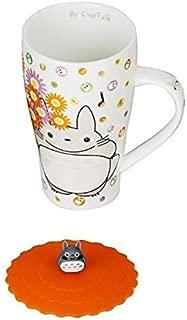 Best white castle coffee mug Reviews