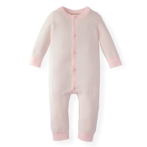 Hope & Henry Layette Product Image