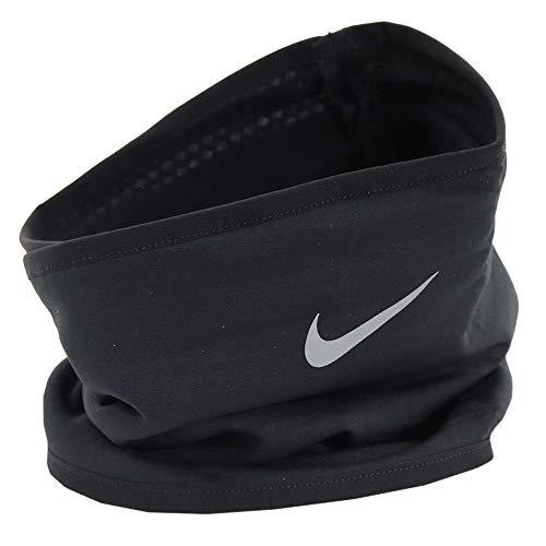 Nike Run Therma Sphere Neck Warmer 2.0 Black L/XL