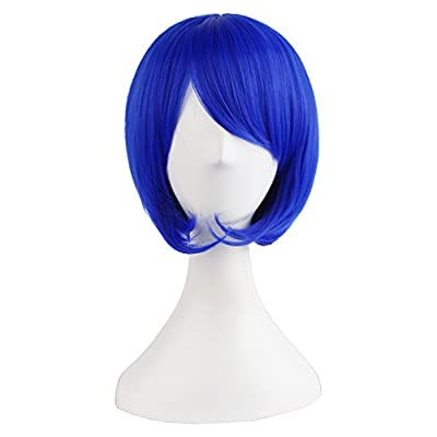 Amazon Com Coraline Other Mother Costumes