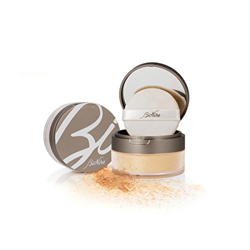 Bionike Defence Color Voile Touch Cipria Loose - 15 gr.