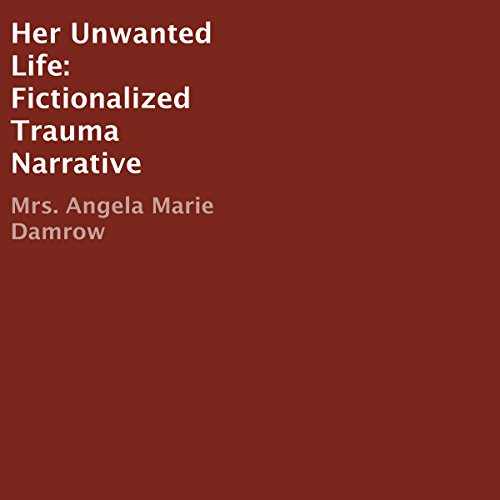 Her Unwanted Life cover art