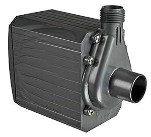 Supreme Aqua-Mag 1200 GPH Magnetic Drive Water Pumps for Aquarium, #02712