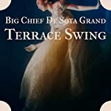 Big Chief De Sota Grand Terrace Swing