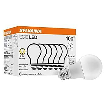 Best 100watt led light bulbs Reviews