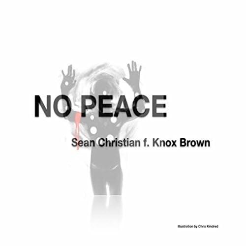 Sean Christian feat. Knox Brown