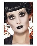 Kit de maquillaje gótico