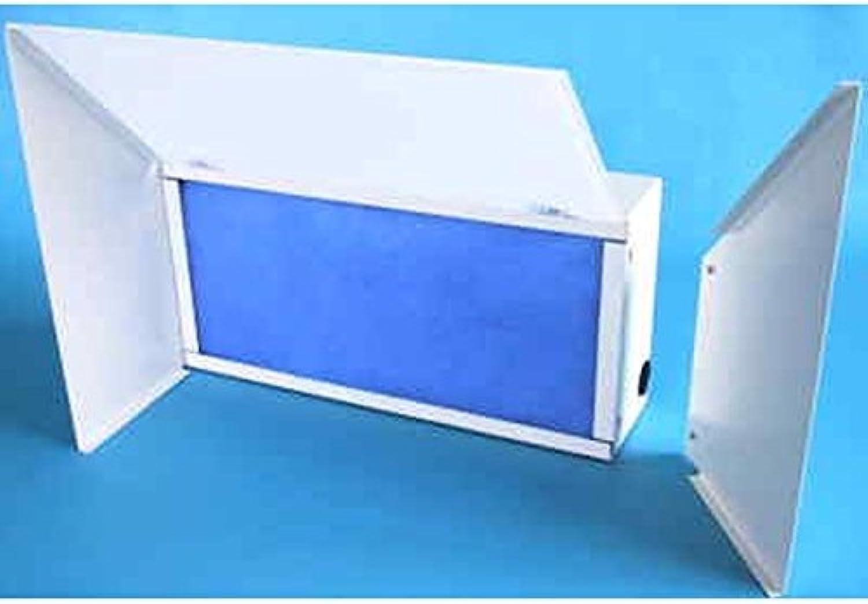 Precio al por mayor y calidad confiable. Ampliación Pit, Pit, Pit, 1000 aircom filtro de aire  Precio por piso