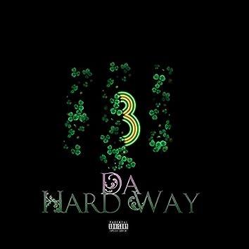 3 da Hard Away