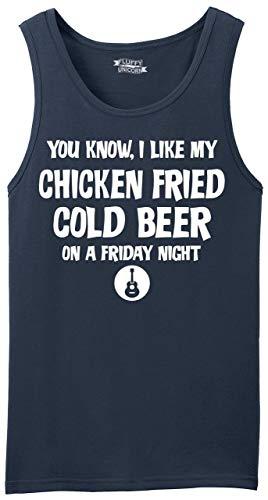 fried chicken shirt - 4