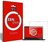 ZenGlass Flexible Glas-Folie kompatibel mit Lenovo Yoga 520 Panzerfolie I Bildschirm-Schutzfolie 9H