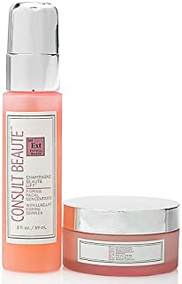 Consult Beaute Lift Firming Duo