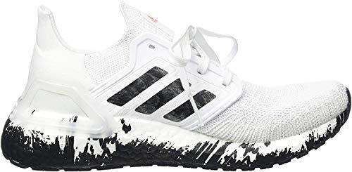 Adidas RNG Ultraboost 20 W