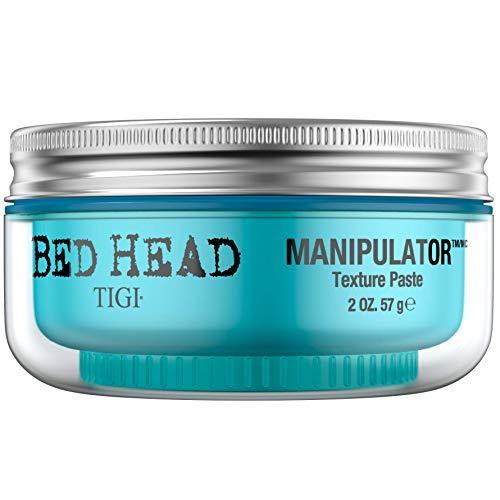 Bed Head by TIGI Pasta moldeadora
