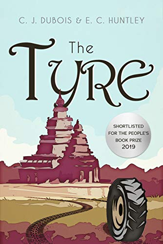 The Tyre (English Edition)
