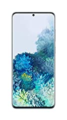 Power of 5G: Get next-level power for everything you love to do with Samsung Galaxy 5G; Share more, game harder, experience more and never miss a beat Single Take AI: Capture video and multiple types of images with one tap of the shutter button; Lens...