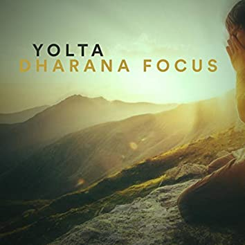 Dharana Focus