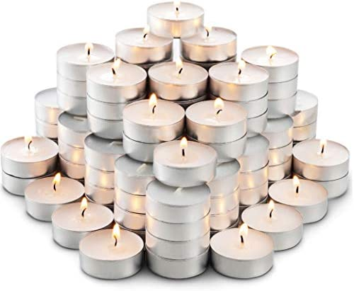 Coffee cup candles wholesale _image0