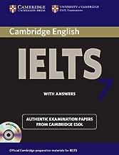Best cambridge efl textbooks Reviews