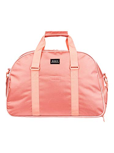 Roxy Feel Happy 35L - Medium Sports Duffle Bag - Frauen