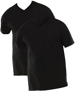 Schiesser Men's Vest
